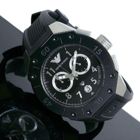 Reloj Emporio Armani AR0665