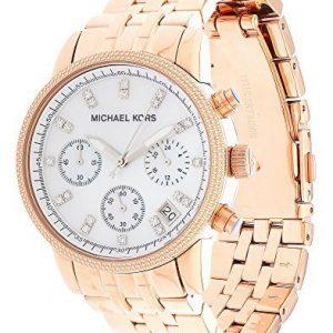 Reloj Michael Kors Damas MK5026