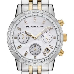 Reloj Michael Kors Damas MK5057