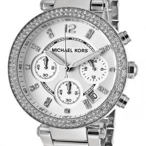 Reloj Michael Kors Damas MK5353