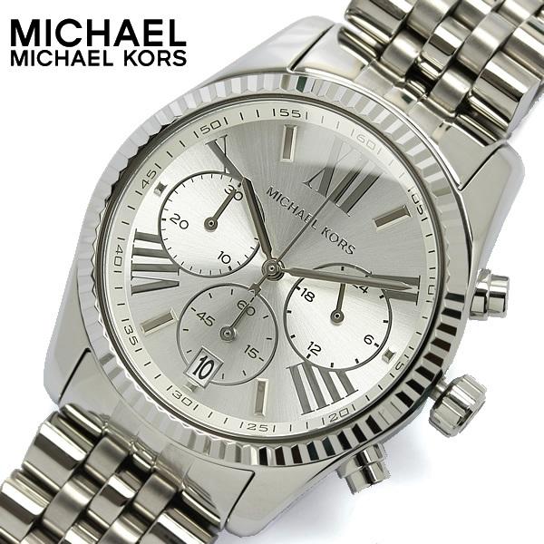 Reloj Michael Kors Damas MK5555