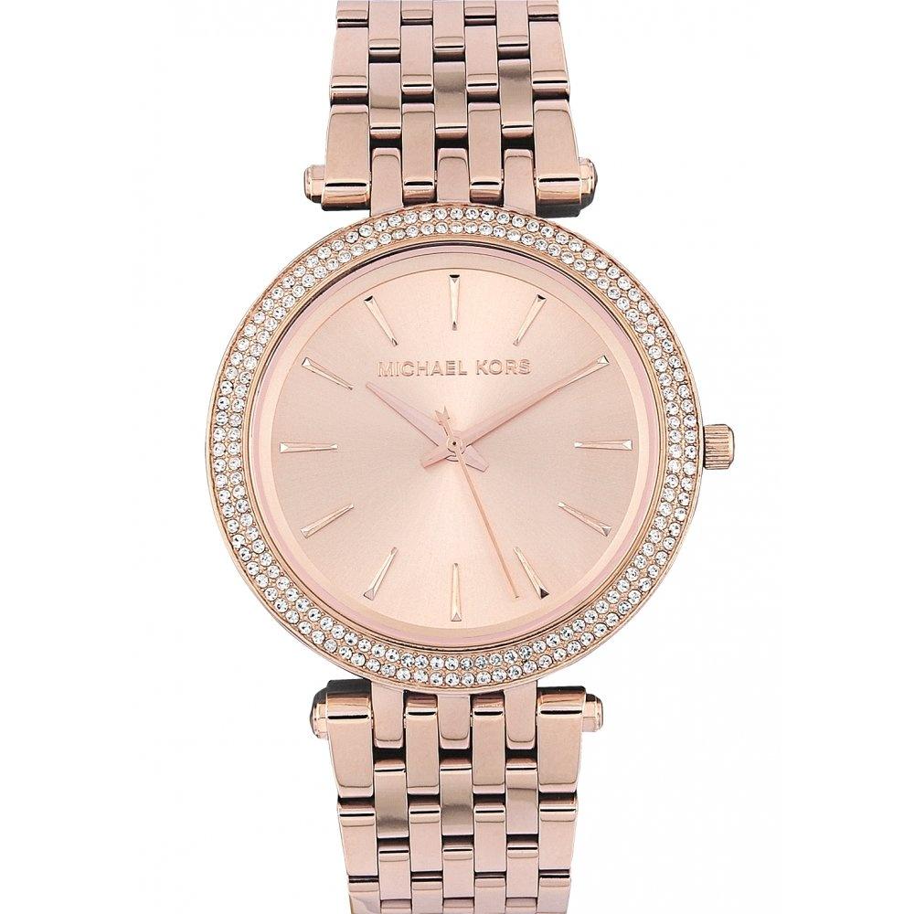 Reloj Michael Kors MK3192
