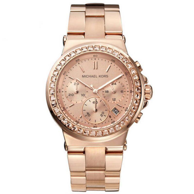 Reloj Michael Kors Mujer MK5586
