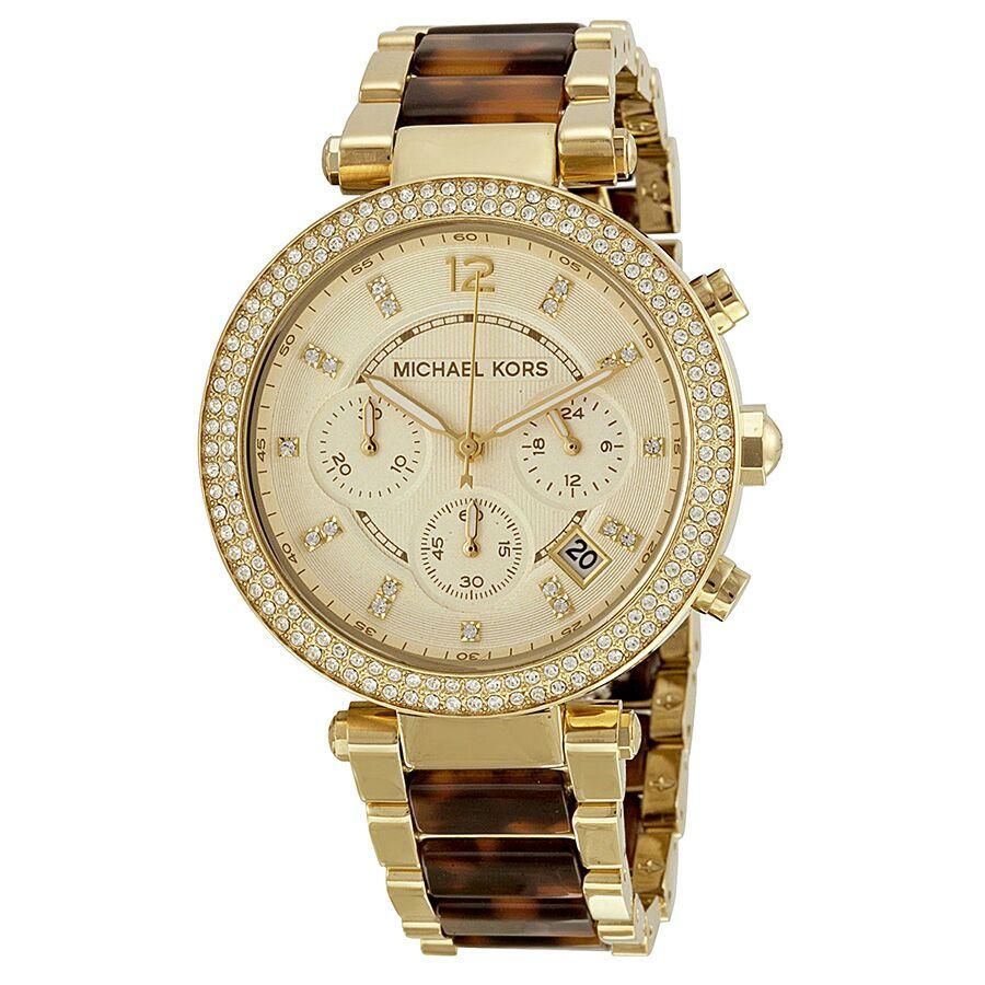 Reloj Michael Kors Mujer MK5688