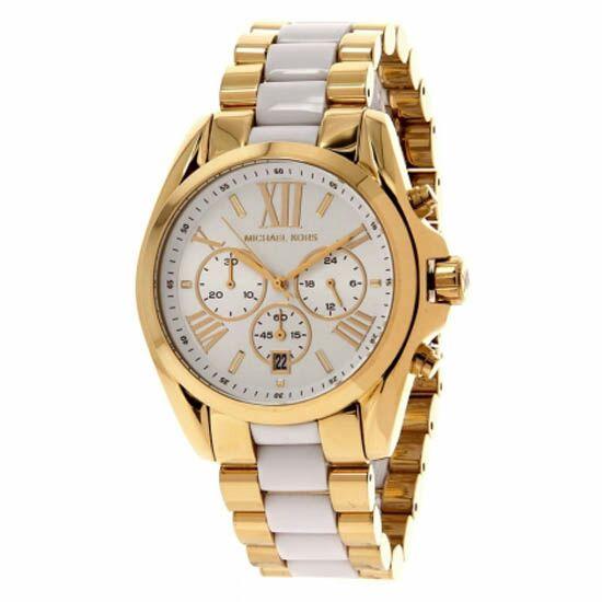 Reloj Michael Kors Mujer MK5743
