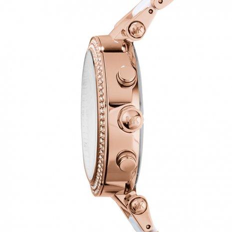 Reloj Michael Kors Mujer MK5774