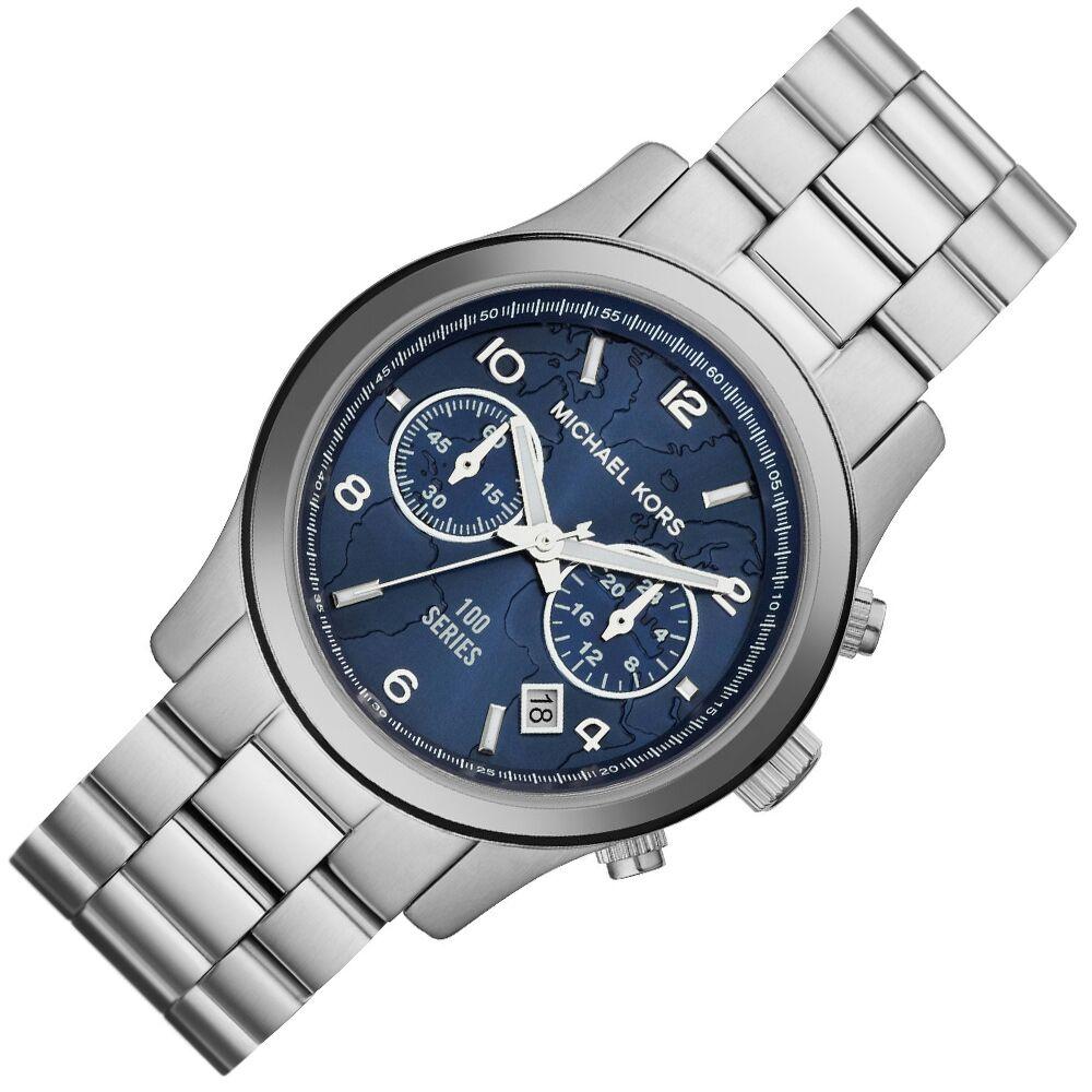 Reloj Michael Kors Mujer MK5814