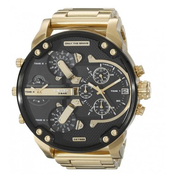 Reloj Diesel Dz7333 Hombre